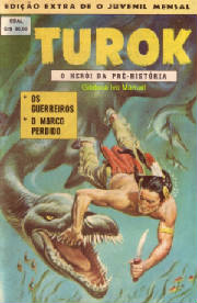 ee_juv_men_turok_12_1980_red.jpg